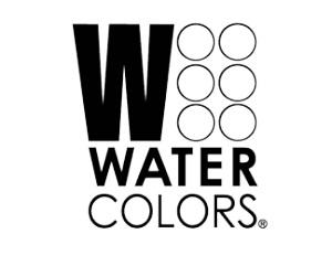 TRESSA WATERCOLORS